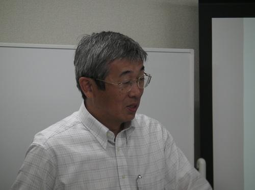 200906161.JPG