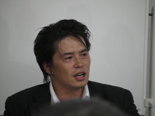 200906291.JPG