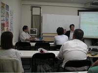 200906293.JPG