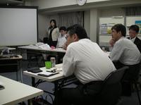 200907023.JPG